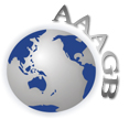 AAAGB - Online Business. Increase Sale. Marketing your products.